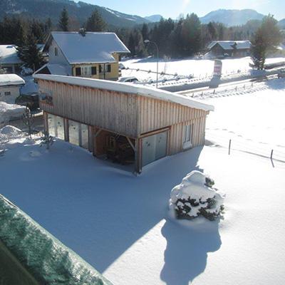 winter-ausblick