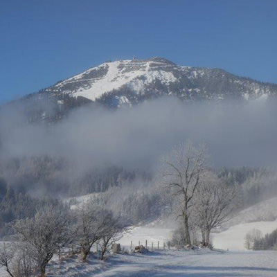 winter-gemeindealpe