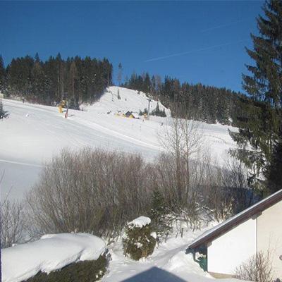 winter-piste